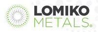 Lomiko-Logo-1