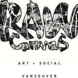 rawcanvas