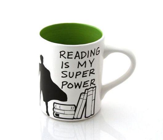 readingis